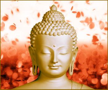 Բուդդիստական ուղերձներ